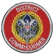 2011-District-Commissioner